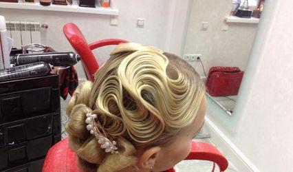 Tolotti Alessandra Hairstylist 1