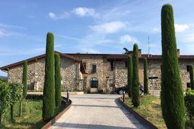 Podere Castel Merlo