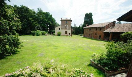 Castelletto San Giovanni