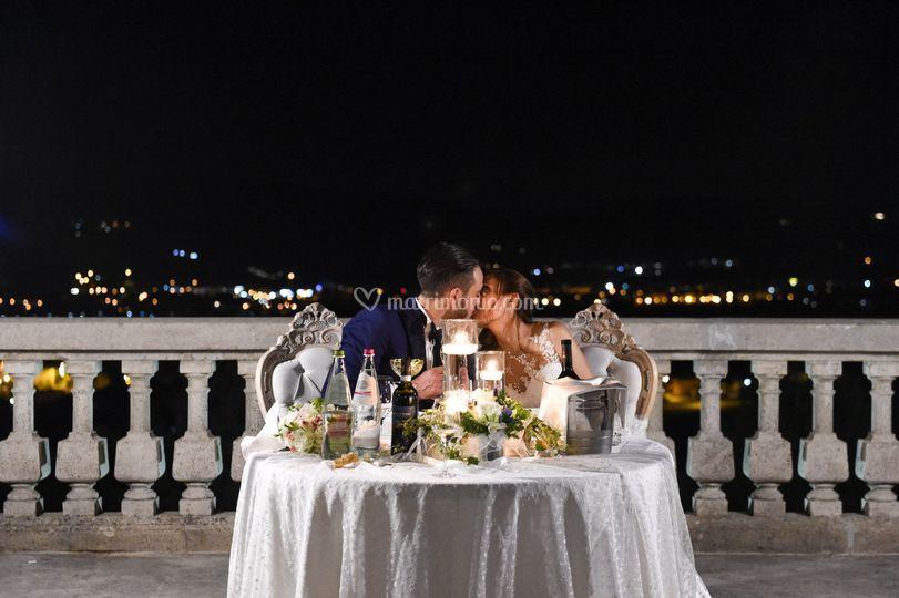 Matrimonio match making sito
