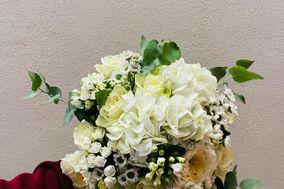 Le 3 Rose
