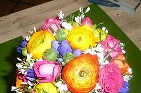 I fiori di Valentina