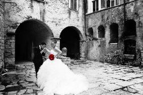Mario e Valentina Vacca Fotografi