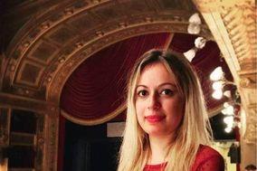 Alida Capobianco Soprano