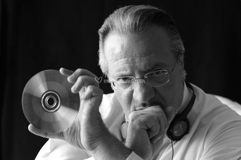 Carlo Pelle & company