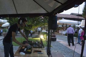 Karsen DJ
