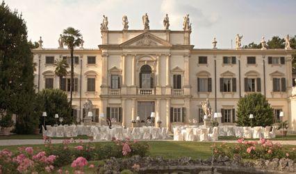 Villa Mosconi Bertani 3