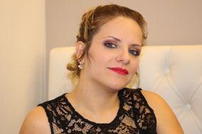 Cinzia Di Mauro
