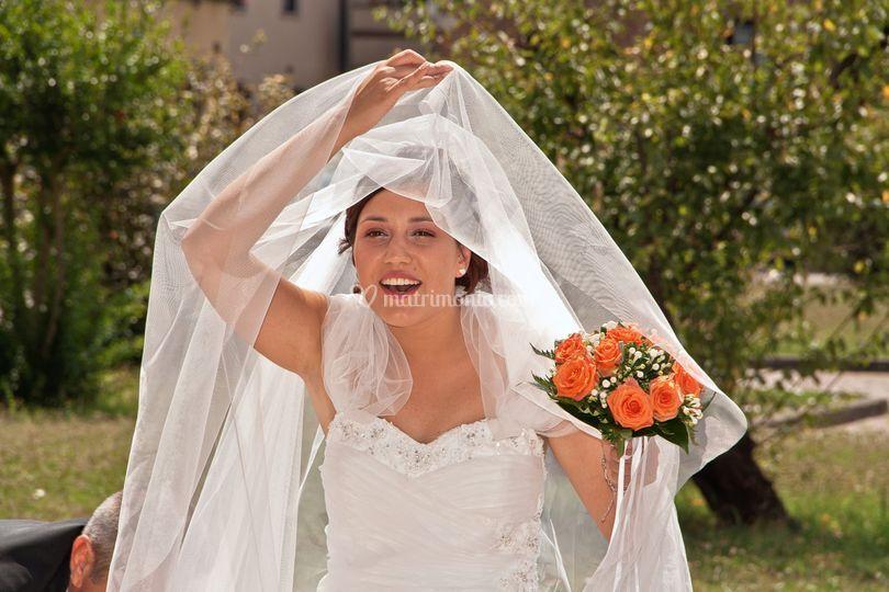 Matrimonio Spiaggia Bibione : Fotostudio rachel king