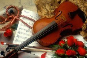 Il Canto del Violino
