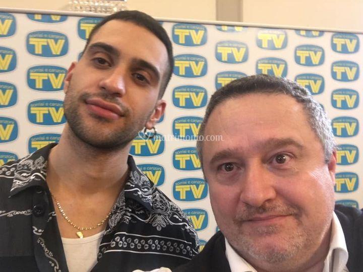 Con Mahmood