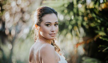 Sabrina Pezzoli 1