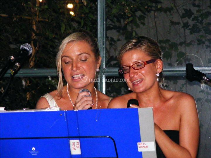 Antica Fratta - Franciacorta