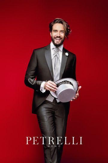 Fashion Matrimonio Uomo : Promo limitata di uomo fashion