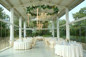 Michela Wedding & Event Planner