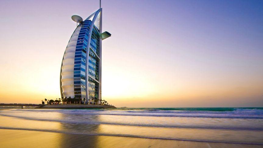 Dubai | Emirati Arabi