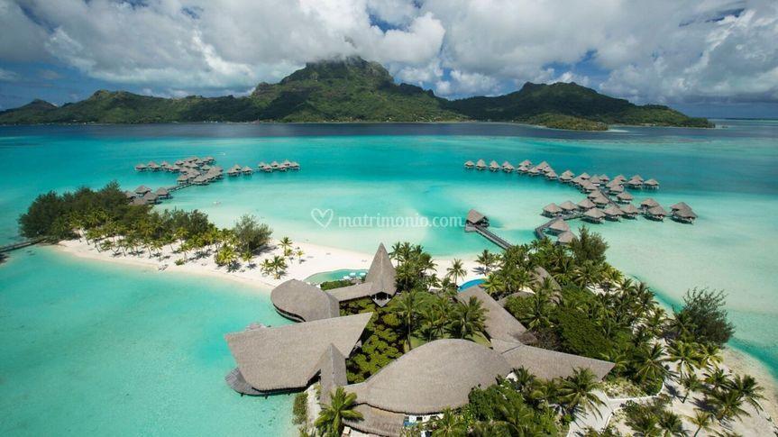 Bluvacanze Conegliano - Your Travel Designer