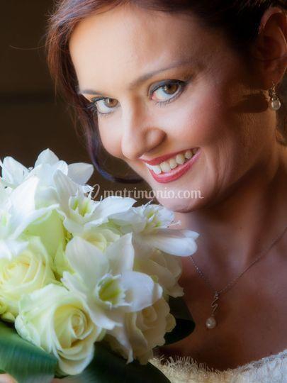 Auguri Matrimonio Siciliano : Studio production di benedetto