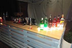 Montecristo Bar Service