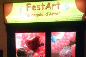 FestArt di Giovanni Pieri