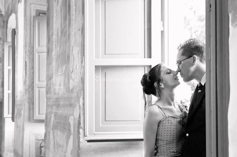 Volterra Wedding Photographers