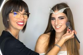 Ilaria Estetica & Make Up