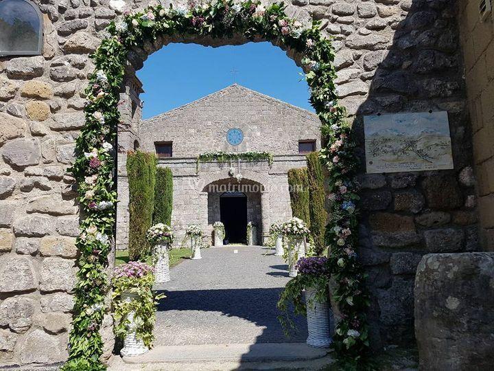 Villa Hirta - Ristoranti Caserta: recensioni, opinioni e ...