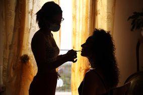 Anna Spada Makeup Artist