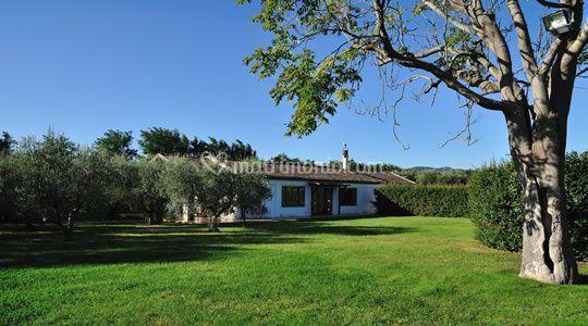 L'Orto di Lucania