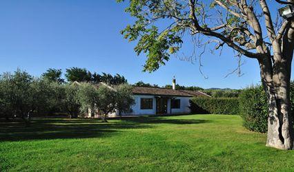 L'Orto di Lucania 1