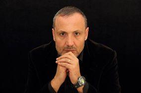 Francesco Giorgione Mentalista