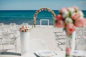 Is Fradis Beach Club