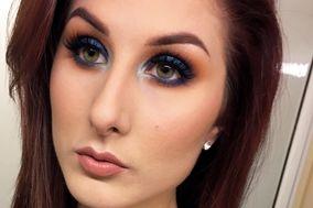 Eleonora Makeup Artist