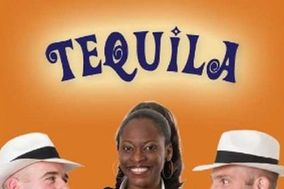 Tequila Wedding Party