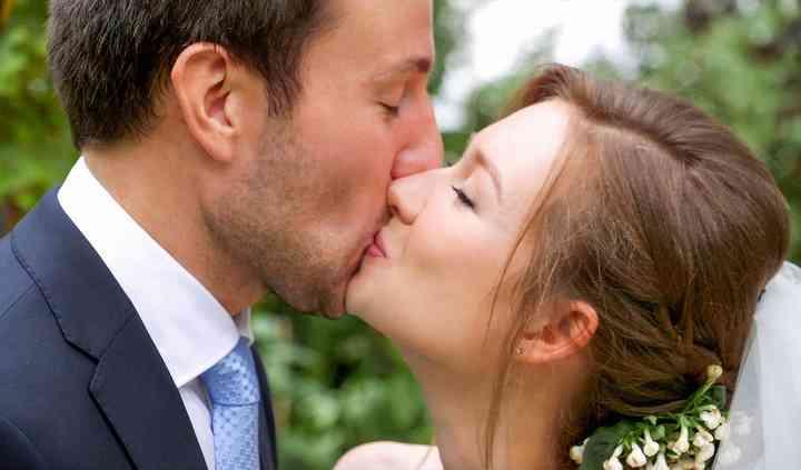 Matrimoni Tkvideo