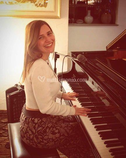Elisa Sandrini