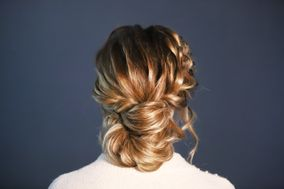 Lisa Semenzato Hair