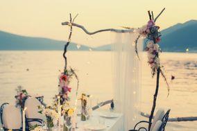 Martina Events & Wedding