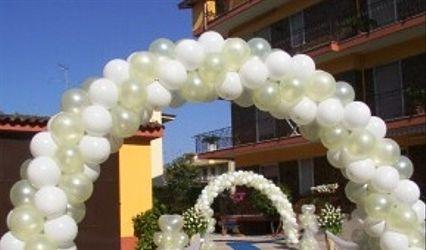 La Tilemar's Balloons