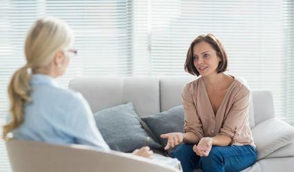 Fiammetta Tonelli Life Coach & Emotional Counseling 1