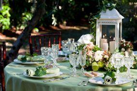 Eventi & Cucina