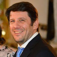 Roberto Santolin