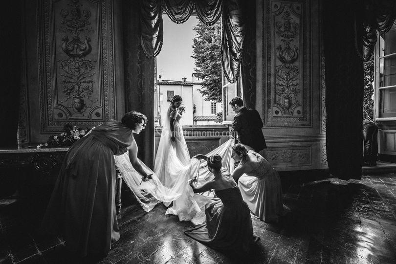 Foto Alcide Lucca