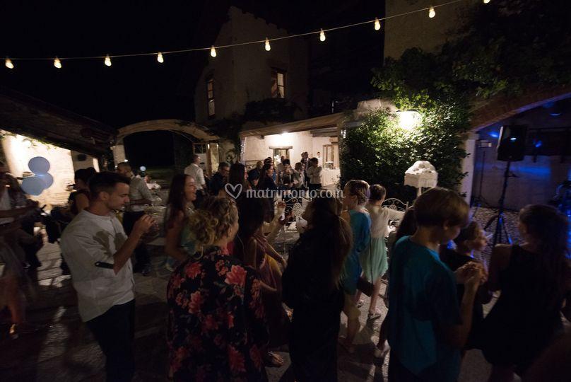 Wedding 28/7/2017