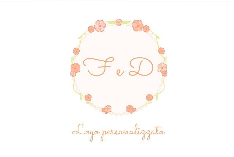 Logo personalizzato