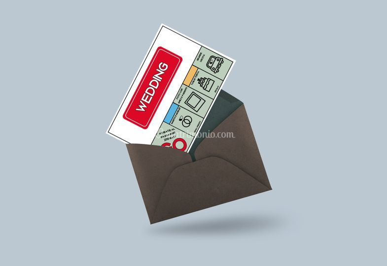 Partecipazioni monopoli