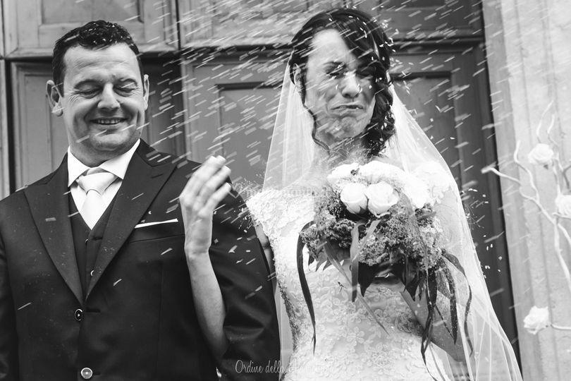 Spose impavide