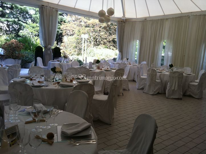 Matrimonio Tema Bosco Incantato : Zefiro event wedding