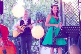 La Fabbrica della Musica - Annalisa & Mario