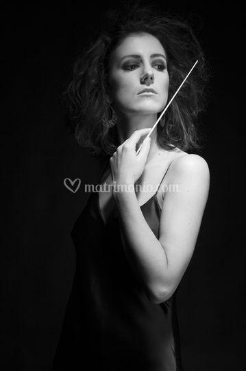 Maestro Martina Zambelli